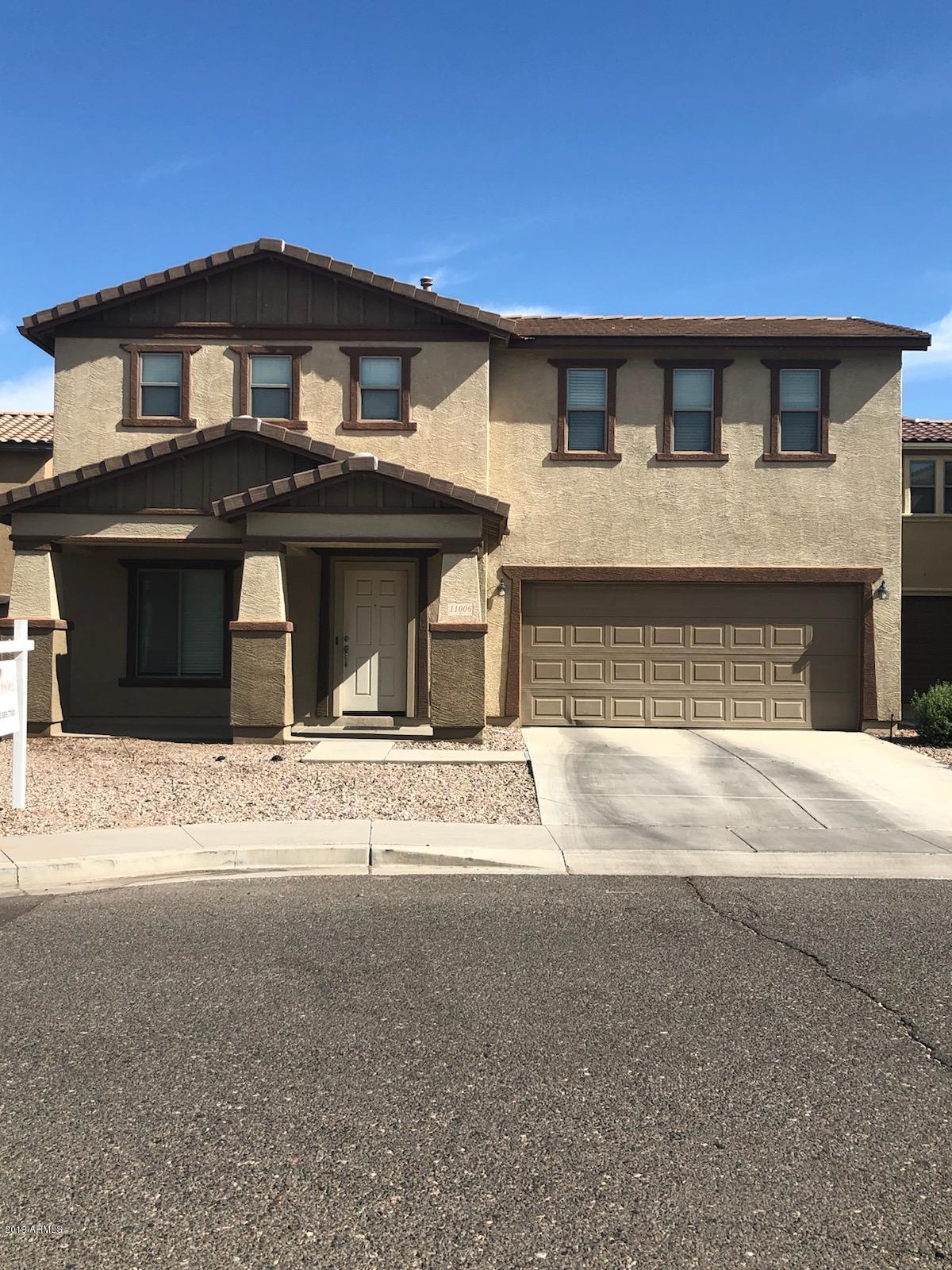 MLS 5940463 11006 W PIERSON Street, Phoenix, AZ 85037 Phoenix AZ Maryvale