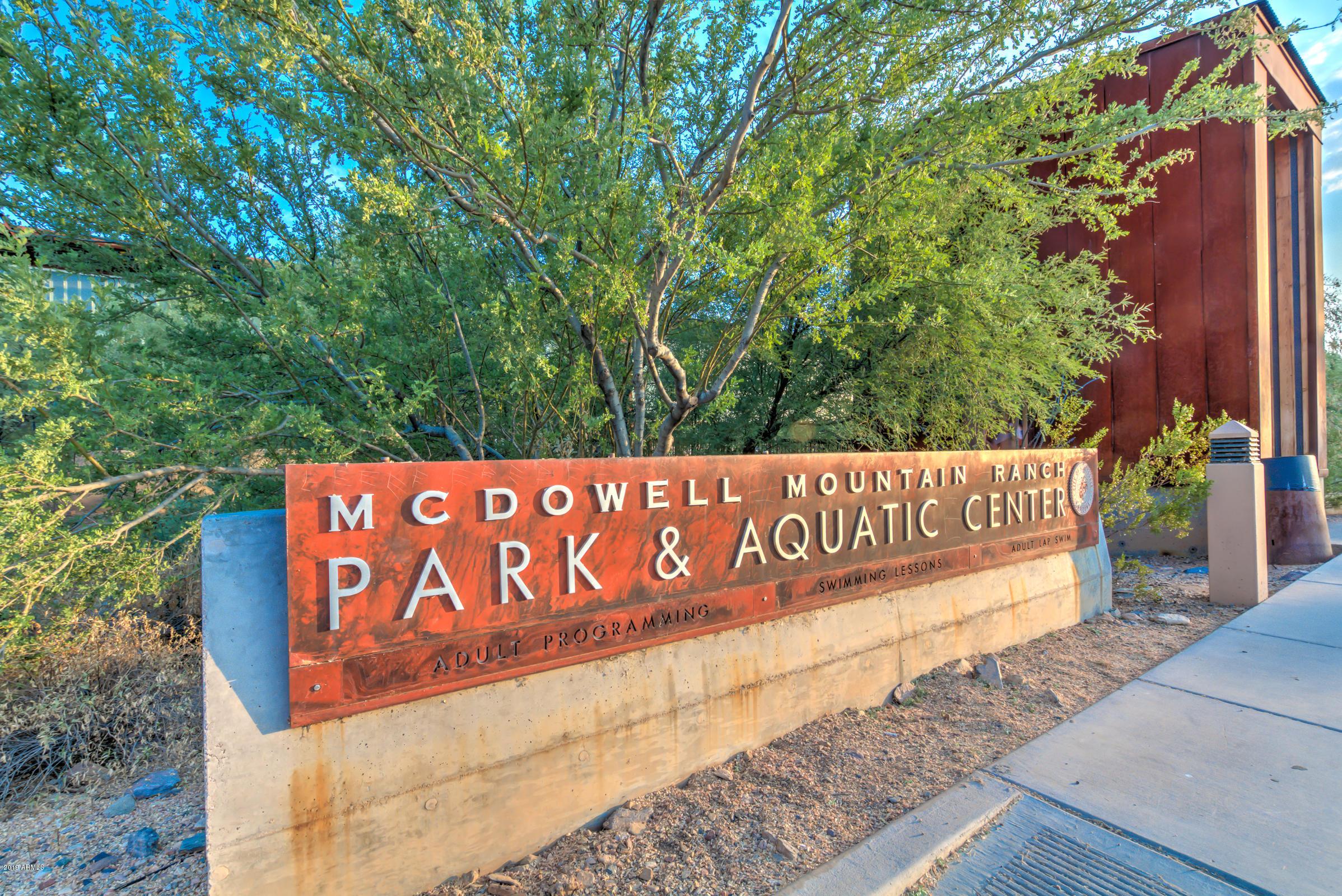 MLS 5944777 10847 E Palm Ridge Drive, Scottsdale, AZ 85255 Scottsdale AZ McDowell Mountain Ranch