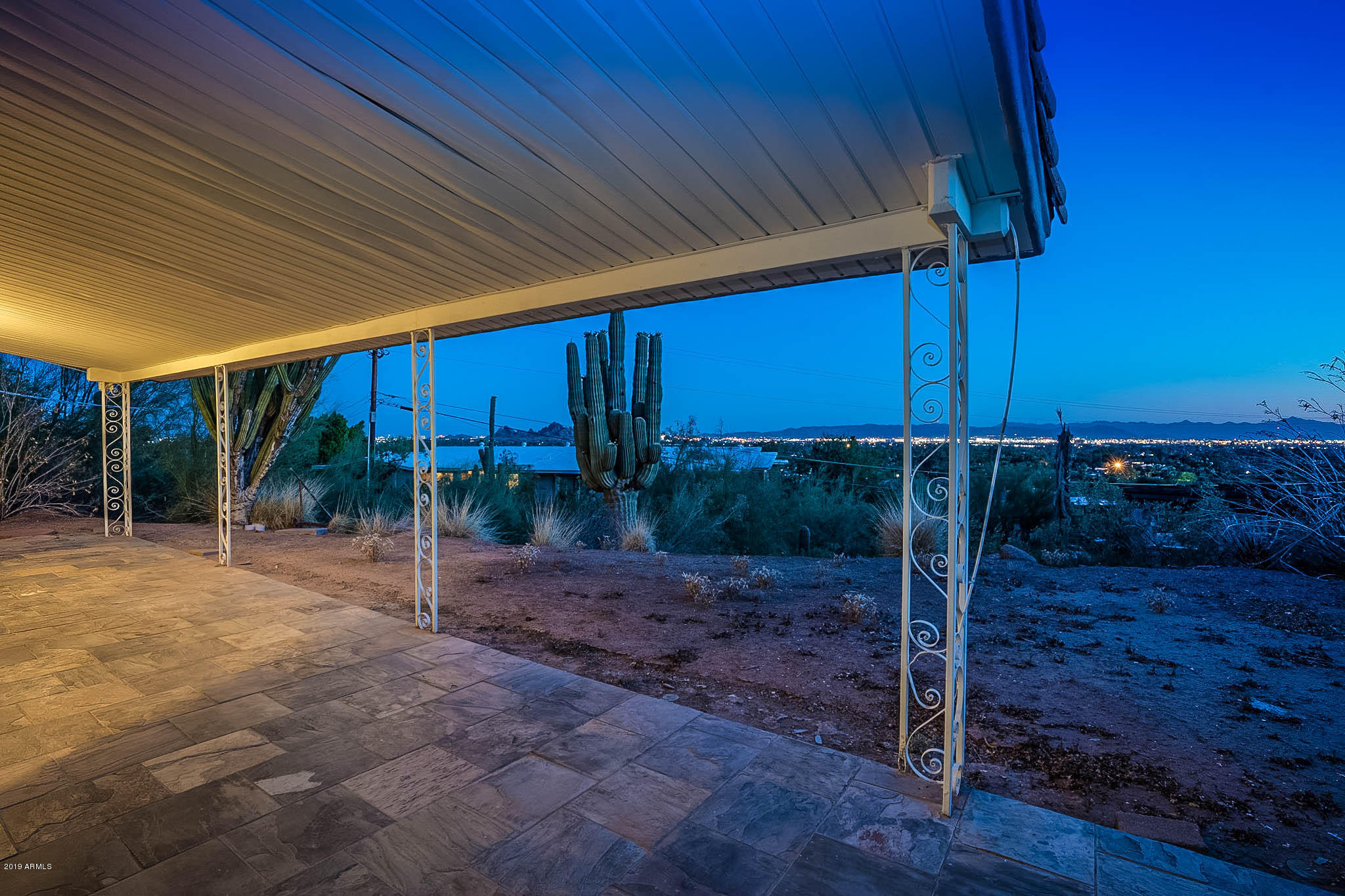 MLS 5941658 5437 E WONDERVIEW Road, Phoenix, AZ 85018 Phoenix AZ Three Bedroom