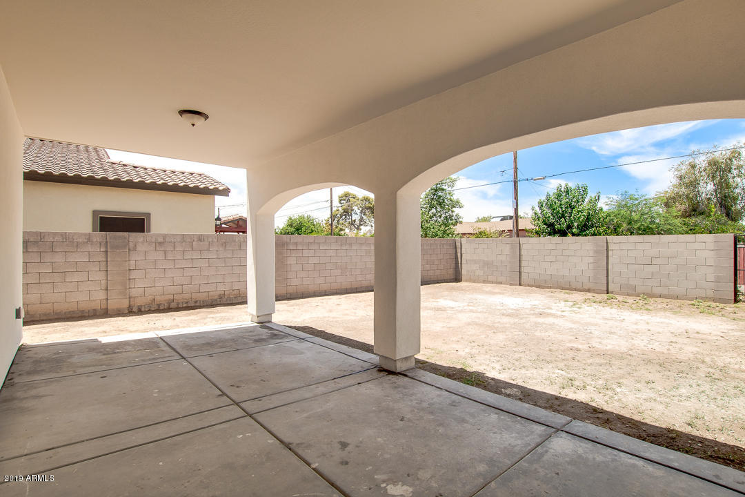 MLS 5944688 14314 N PRIMROSE Street, El Mirage, AZ 85335 El Mirage AZ Luxury