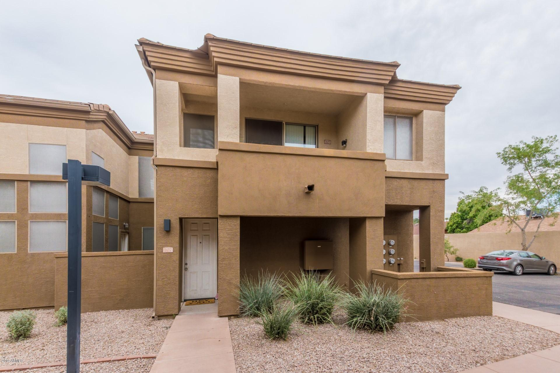 Photo of 1445 E BROADWAY Road #C-207, Tempe, AZ 85282
