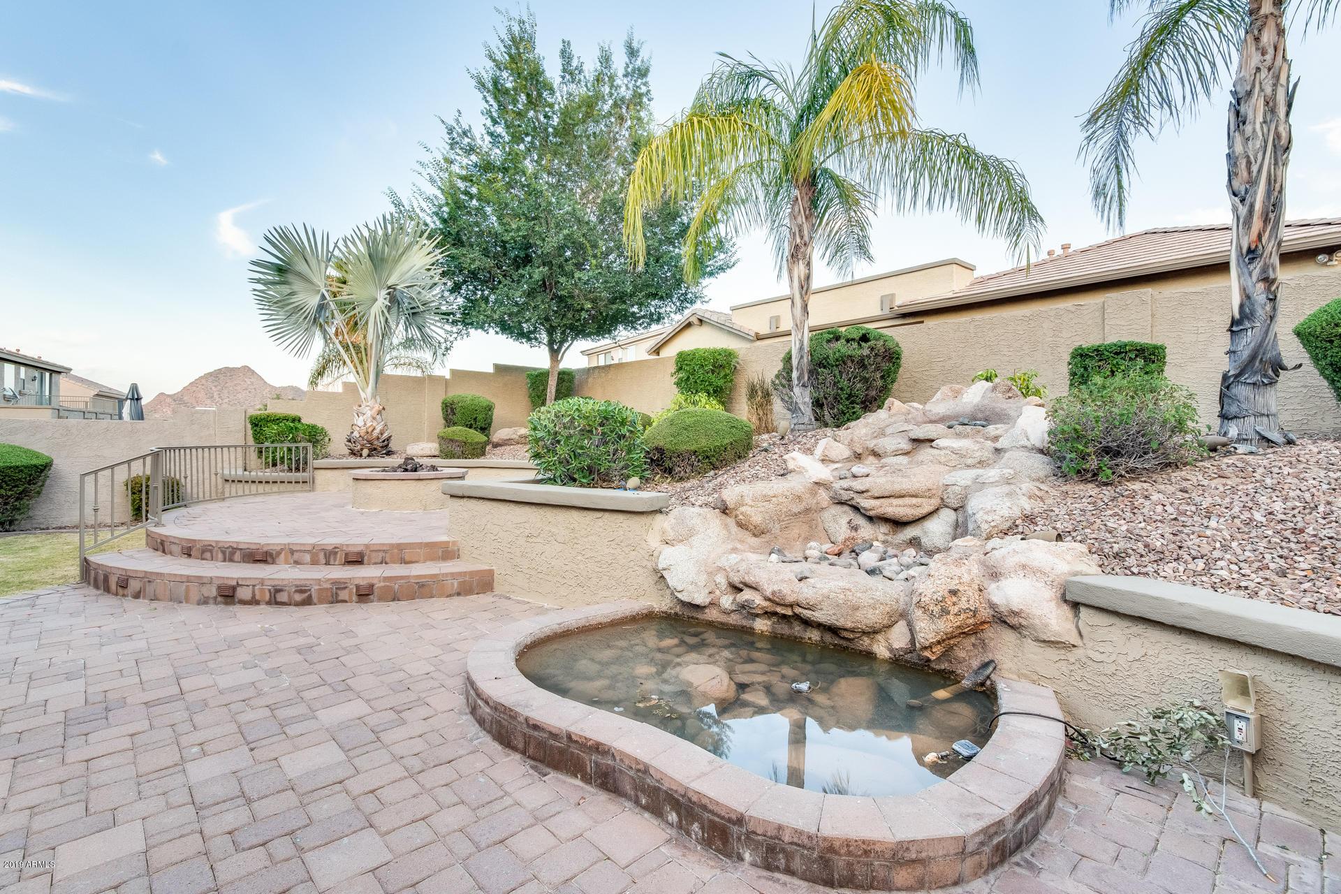 MLS 5944794 6901 W DALE Lane, Peoria, AZ 85383 Peoria AZ Sonoran Mountain Ranch