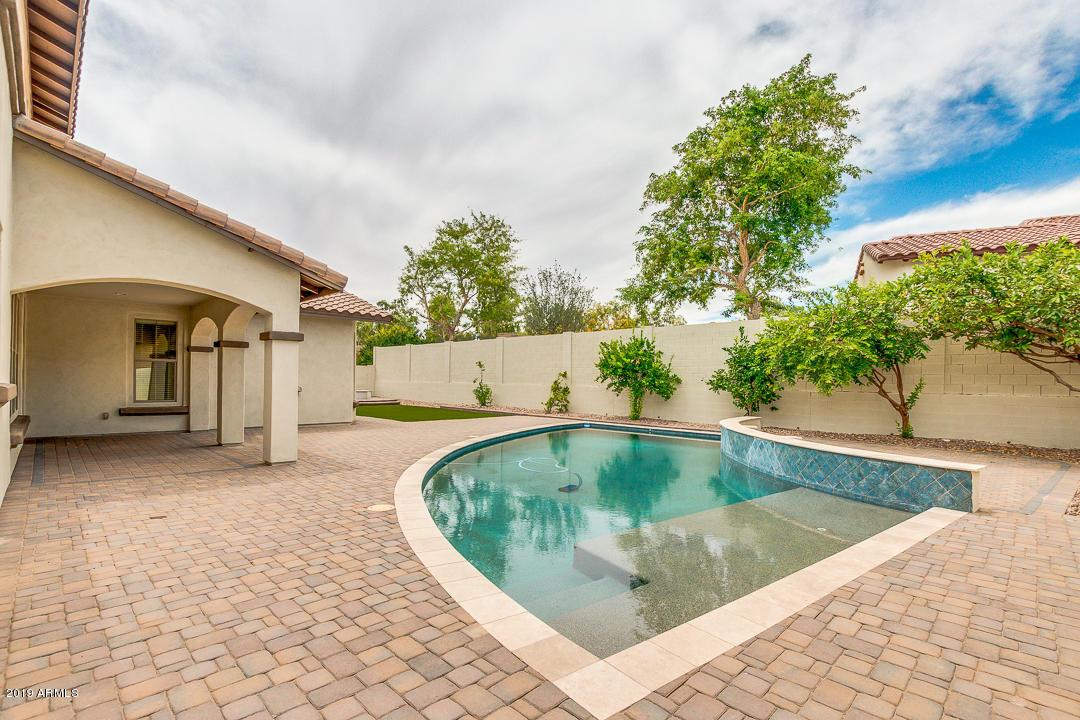 MLS 5901551 20984 W CORA VISTA --, Buckeye, AZ 85396 Buckeye AZ Private Pool