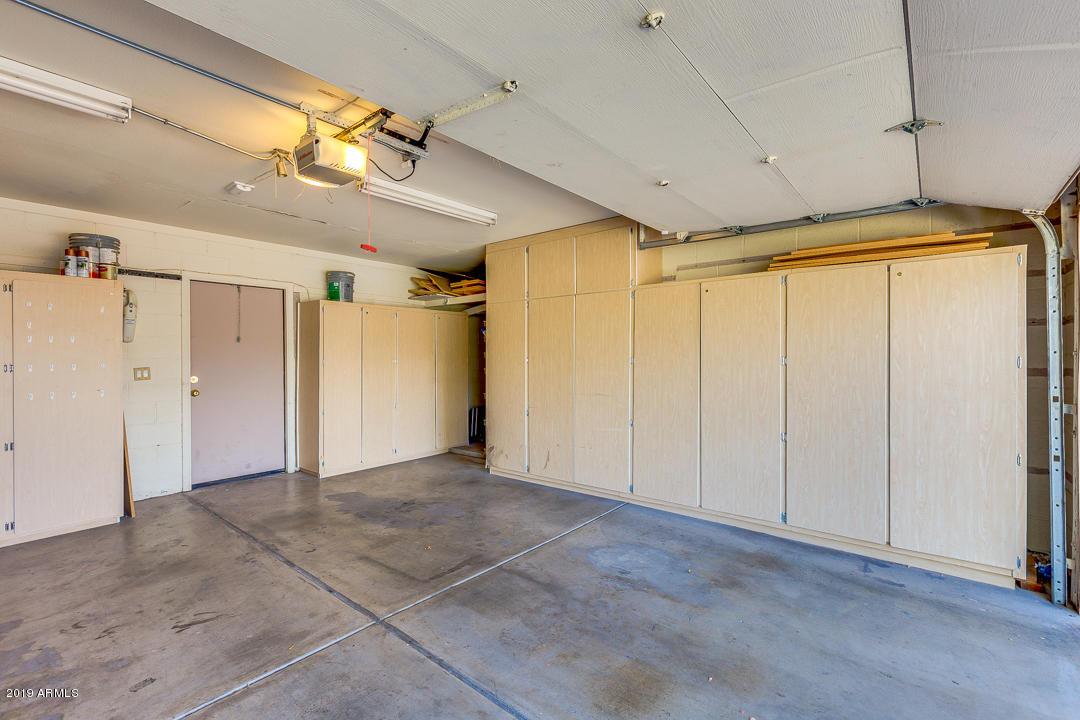 MLS 5936660 7760 E GAINEY RANCH Road Unit 6, Scottsdale, AZ 85258 Scottsdale AZ Gainey Ranch