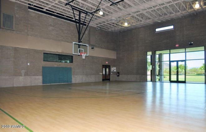 MLS 5945517 12758 W EAGLE RIDGE Lane, Peoria, AZ 85383 Peoria AZ Vistancia Village
