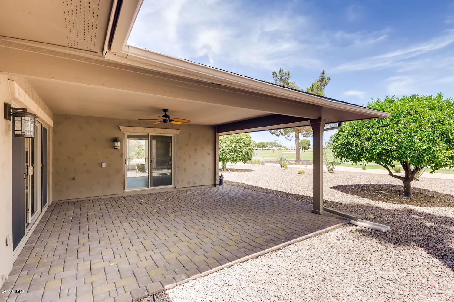 MLS 5941100 18201 W Willowbrook Drive, Sun City, AZ 85373 Sun City AZ Community Pool