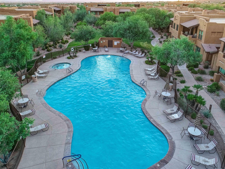 MLS 5942377 13450 E Via Linda Street Unit 1035 Building R, Scottsdale, AZ 85259 Scottsdale AZ Guest House