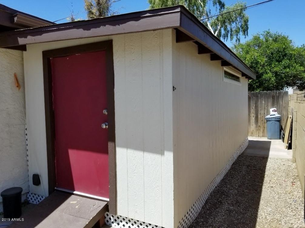 MLS 5945072 2832 S ELM Street, Tempe, AZ 85282 Tempe AZ Hughes Acres