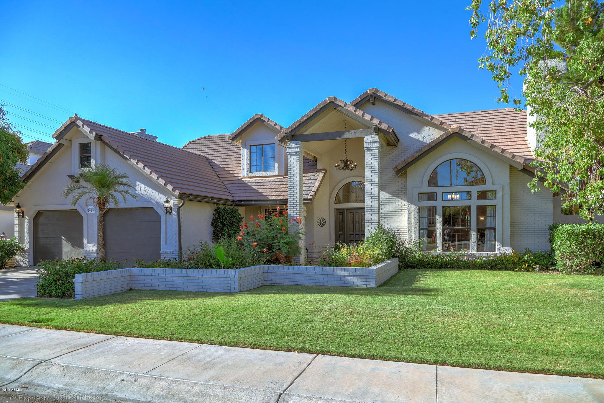 MLS 5945535 2020 E CATAMARAN Drive, Gilbert, AZ 85234