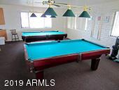 MLS 5944381 318 S CRISMON Road Unit 75 Building 75, Mesa, AZ 85208 Mesa AZ Affordable