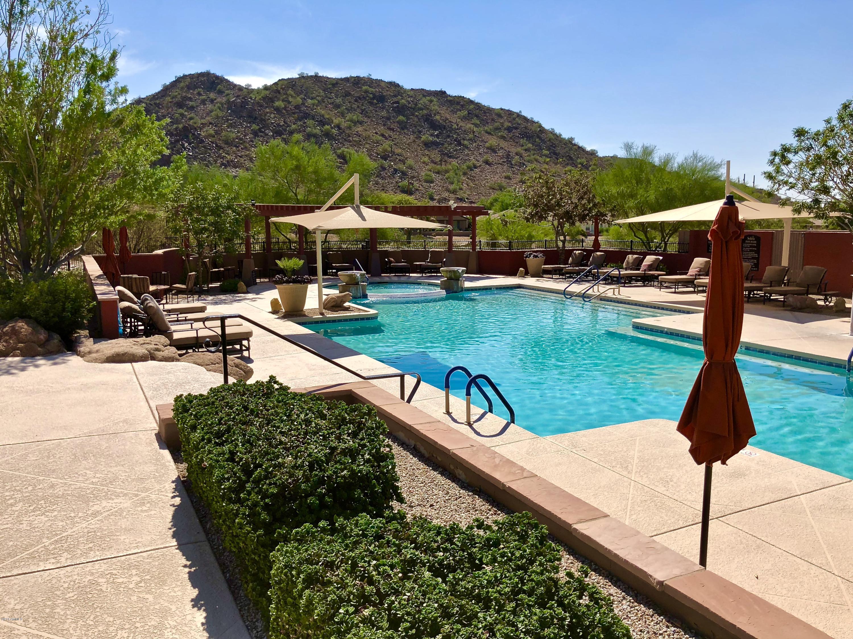 MLS 5956352 1093 W MOUNTAIN PEAK Way, San Tan Valley, AZ 85143 San Tan Valley AZ Johnson Ranch