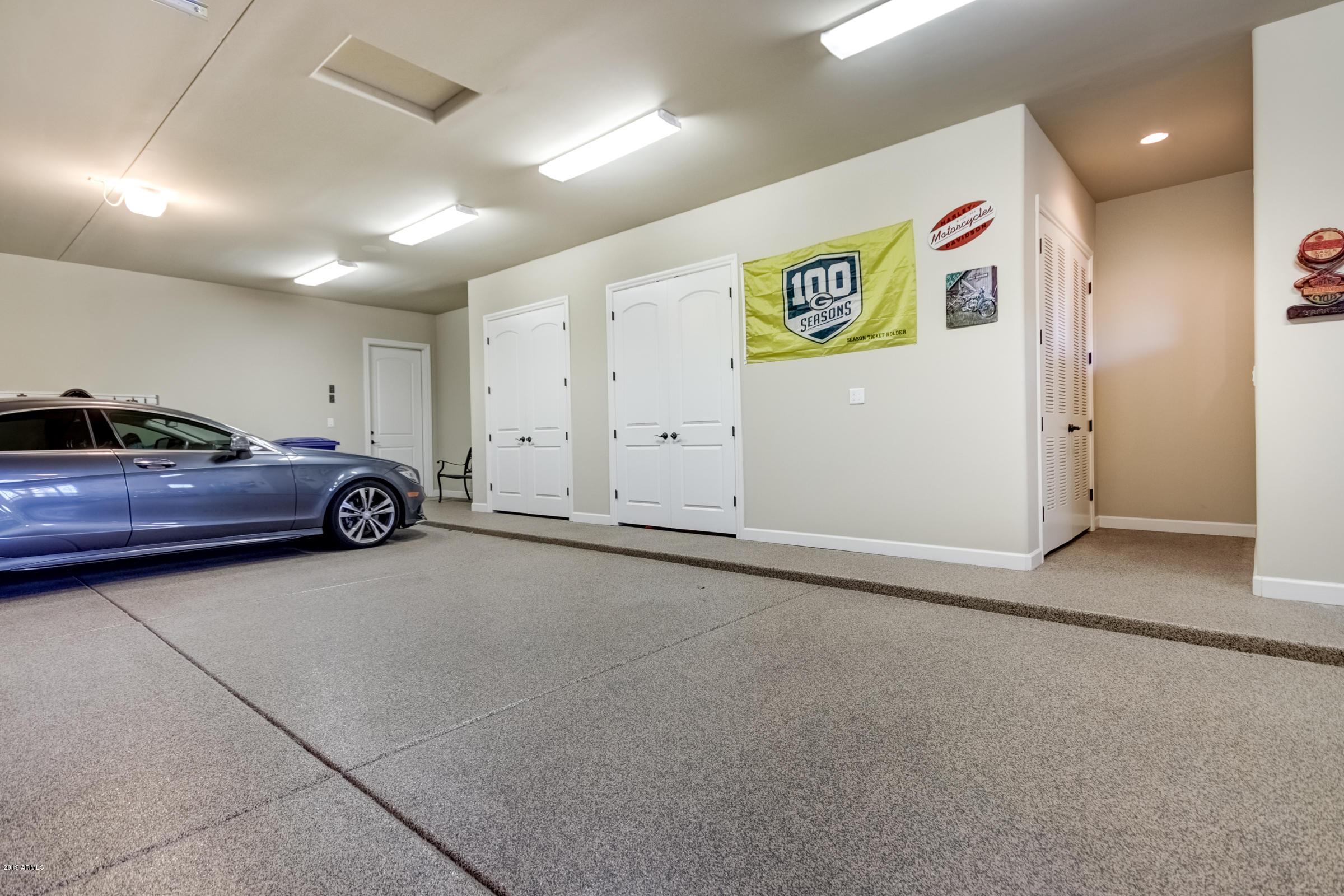 MLS 5945141 2560 E JADE Place, Chandler, AZ 85286 Chandler AZ Newly Built