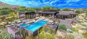Photo of 41550 N 111TH Place, Scottsdale, AZ 85262