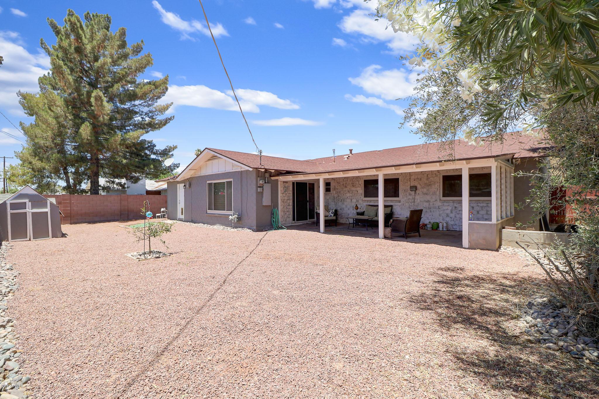 MLS 5945249 8709 E VIRGINIA Avenue, Scottsdale, AZ 85257 Scottsdale AZ Scottsdale Estates