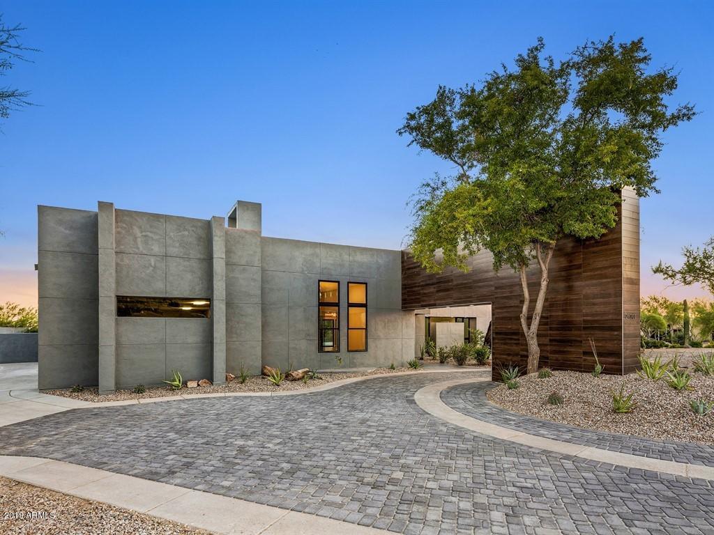 Photo of 24201 N 87TH Street, Scottsdale, AZ 85255