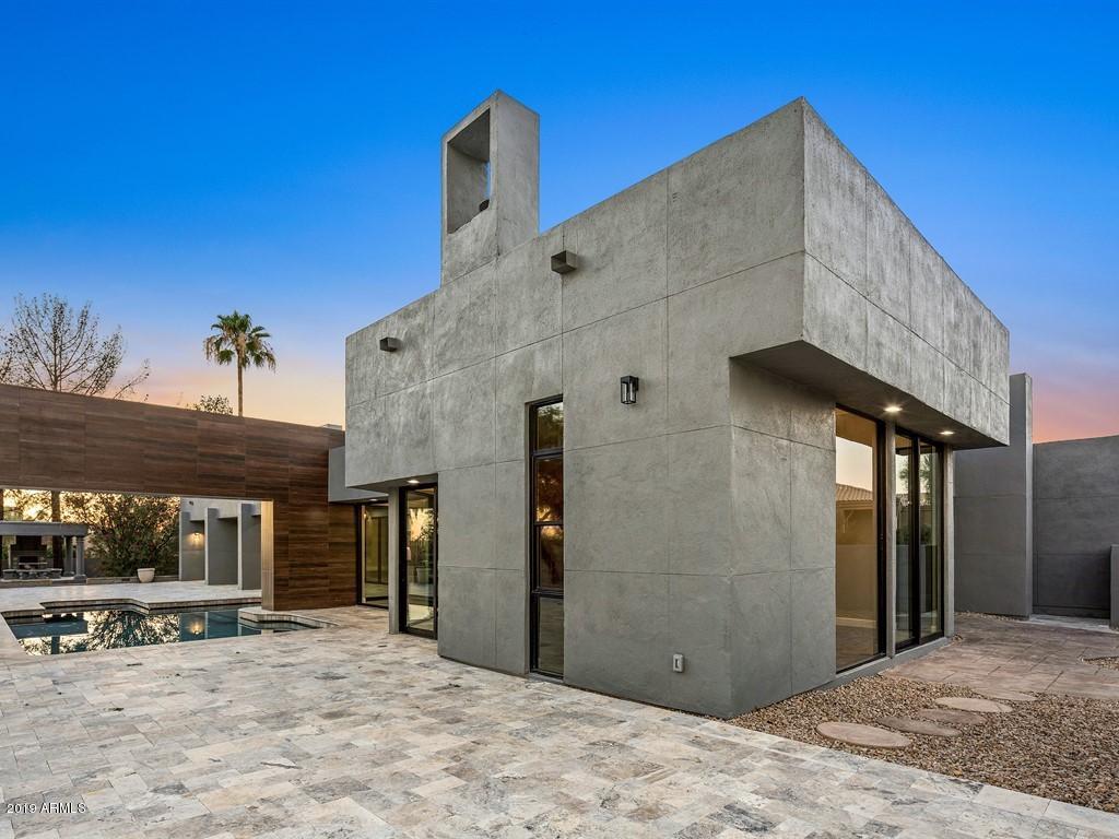 MLS 5945647 24201 N 87TH Street, Scottsdale, AZ 85255 Scottsdale AZ Private Pool