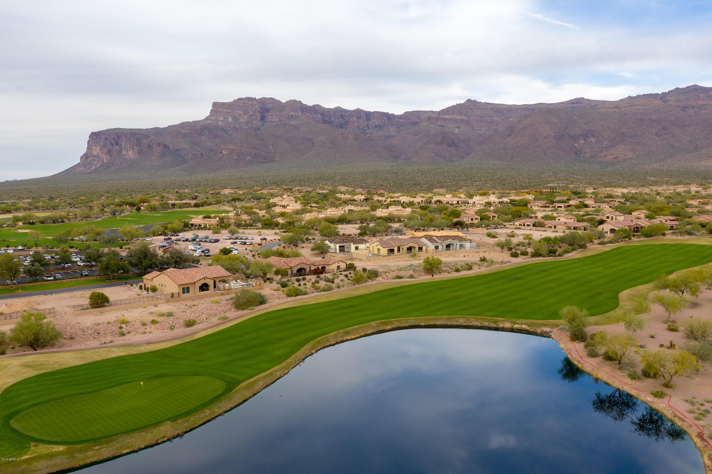 MLS 5944855 8871 E LOST GOLD Circle, Gold Canyon, AZ 85118 Gold Canyon AZ Gated