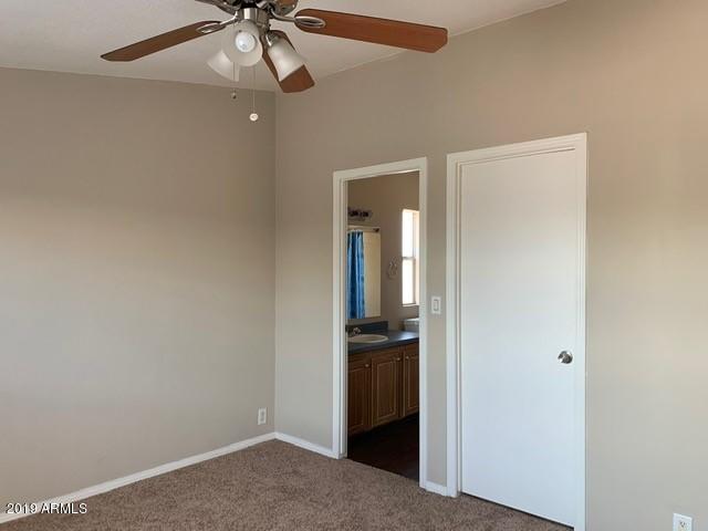 MLS 5945556 11275 N 99TH Avenue Unit 197, Peoria, AZ 85345 Peoria AZ Affordable