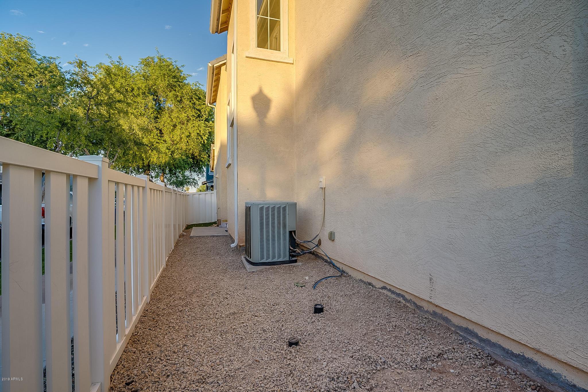 MLS 5945498 1345 S BANNING Street, Gilbert, AZ 85296 Gilbert AZ Agritopia