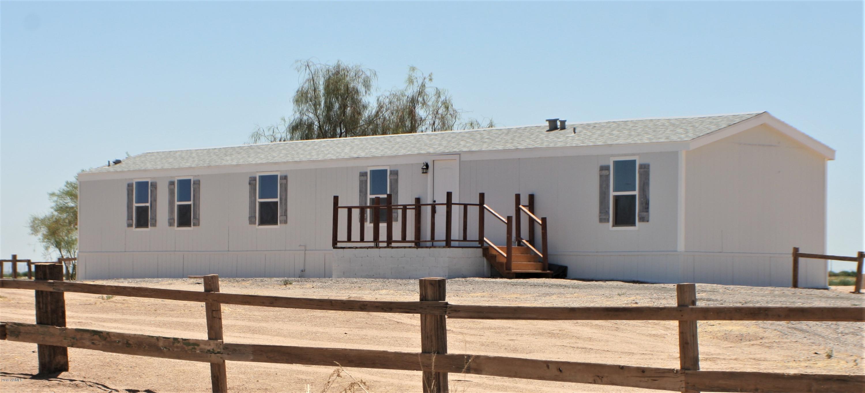Photo of 13190 N WHITE Road, Maricopa, AZ 85139