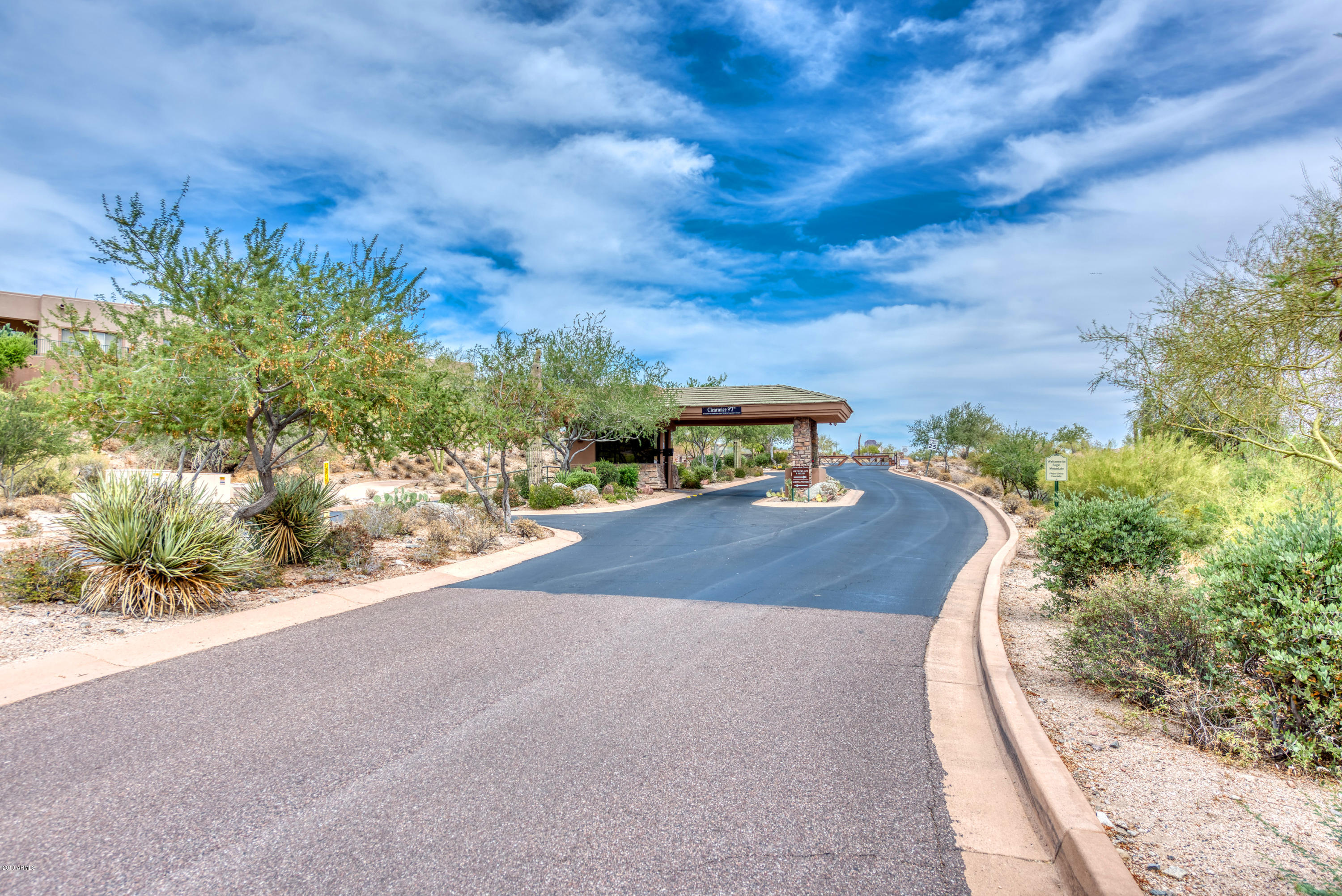 MLS 5945698 15135 E MIRAVISTA --, Fountain Hills, AZ 85268 Fountain Hills AZ Three Bedroom