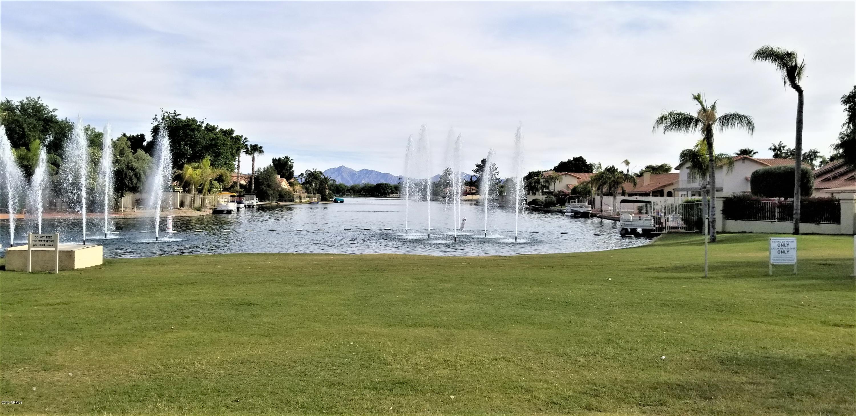 MLS 5945568 10930 W LAURELWOOD Lane, Avondale, AZ 85392 Avondale AZ Lake Subdivision