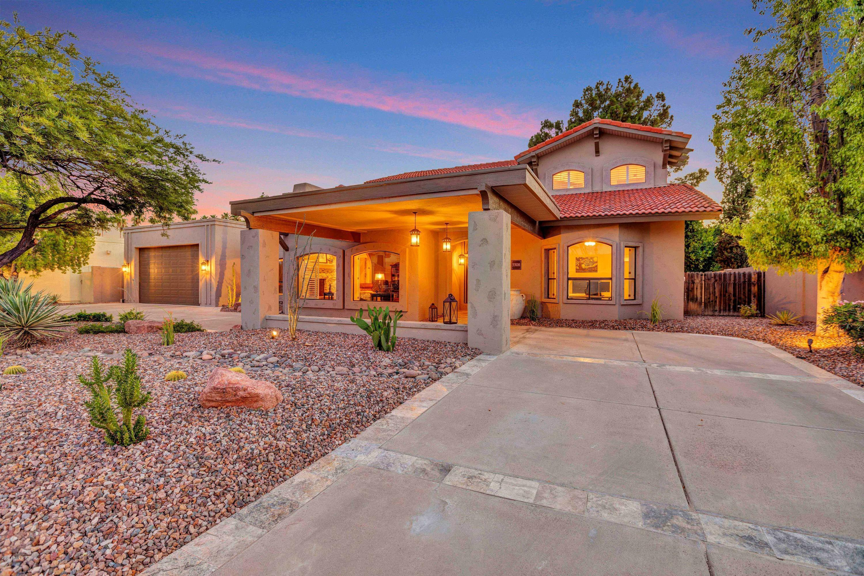 MLS 5945625 5508 N 75TH Street, Scottsdale, AZ 85250 Scottsdale AZ Private Pool