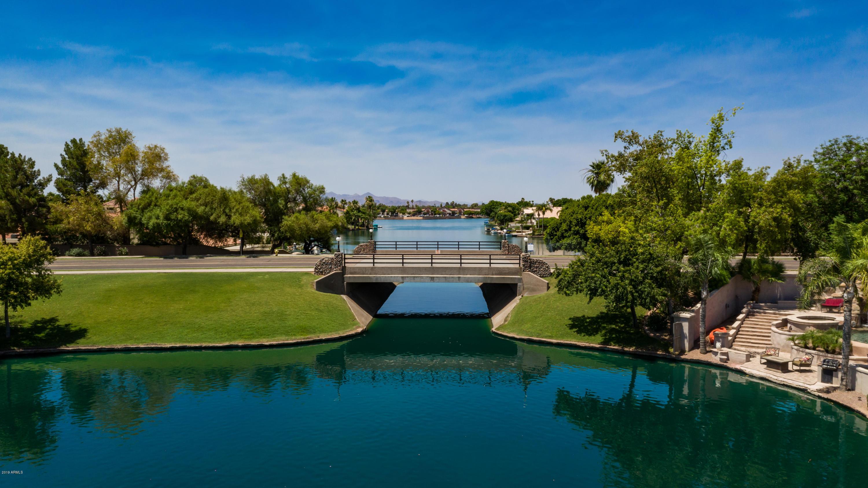 MLS 5945619 1140 N DATE PALM Drive, Gilbert, AZ 85234 Gilbert AZ Val Vista Lakes