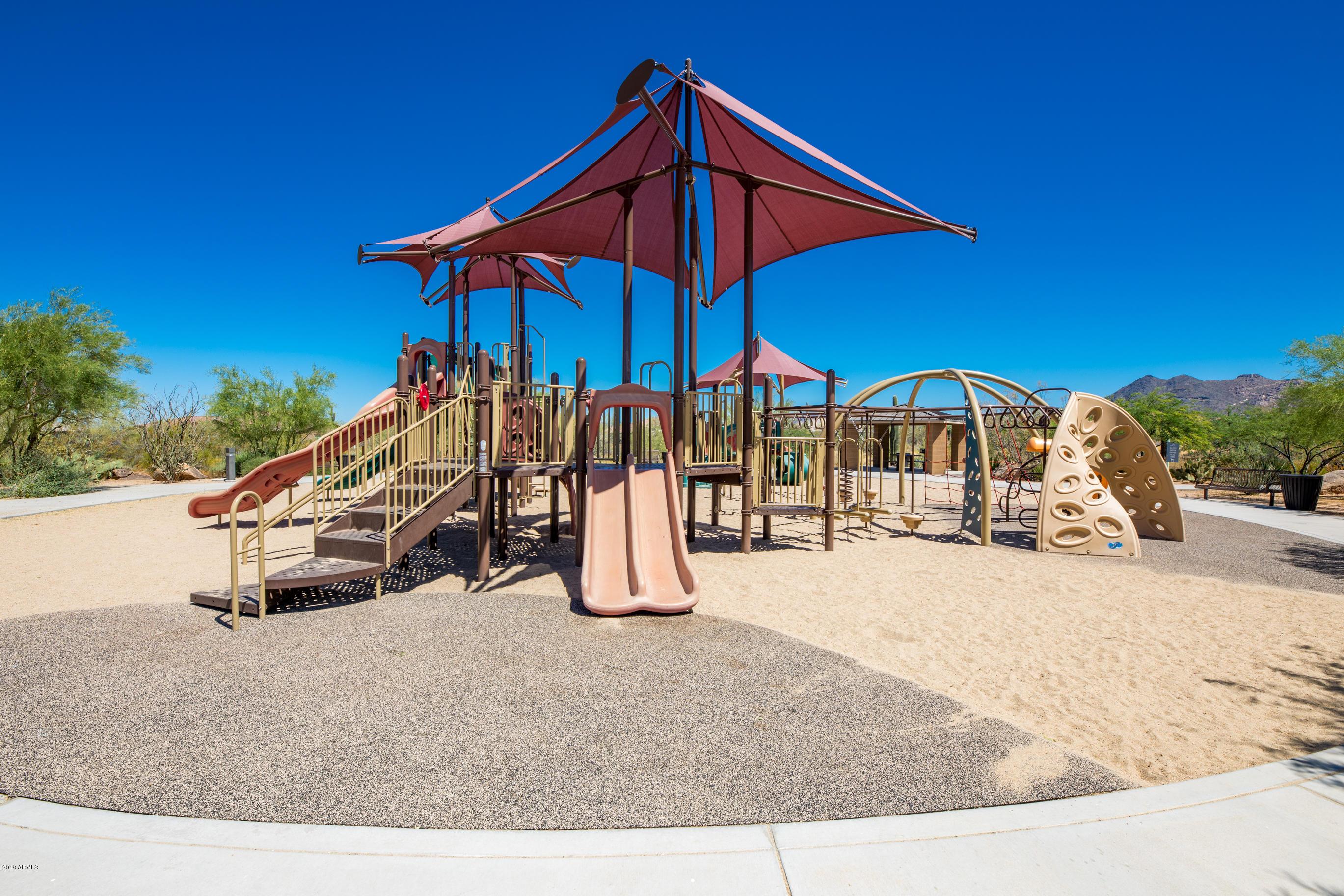 MLS 5945683 5720 E CALLE MARITA --, Cave Creek, AZ 85331 Cave Creek AZ Golf