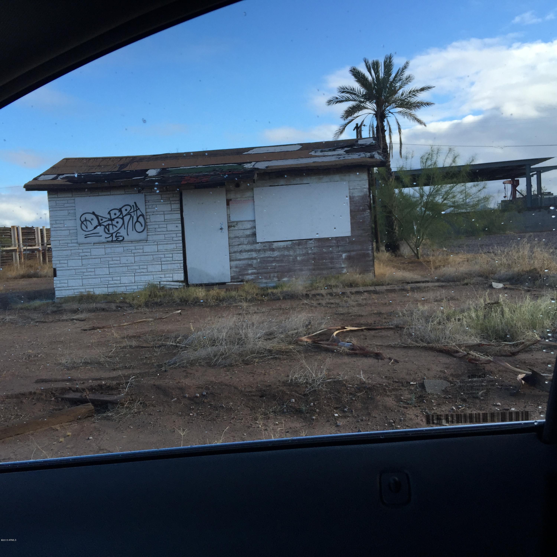 Photo of 1124 E WATKINS Street, Phoenix, AZ 85034