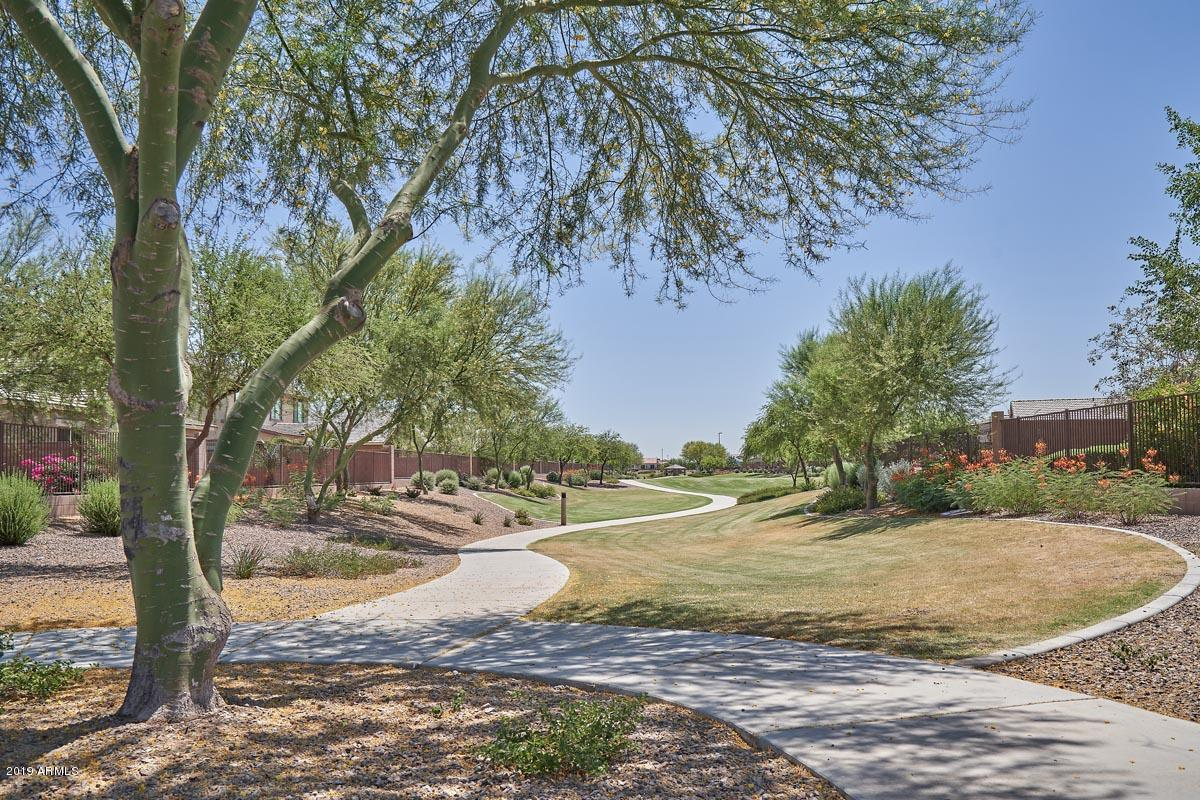 MLS 5945784 2175 E FLINTLOCK Drive, Gilbert, AZ 85298 Gilbert AZ Adora Trails