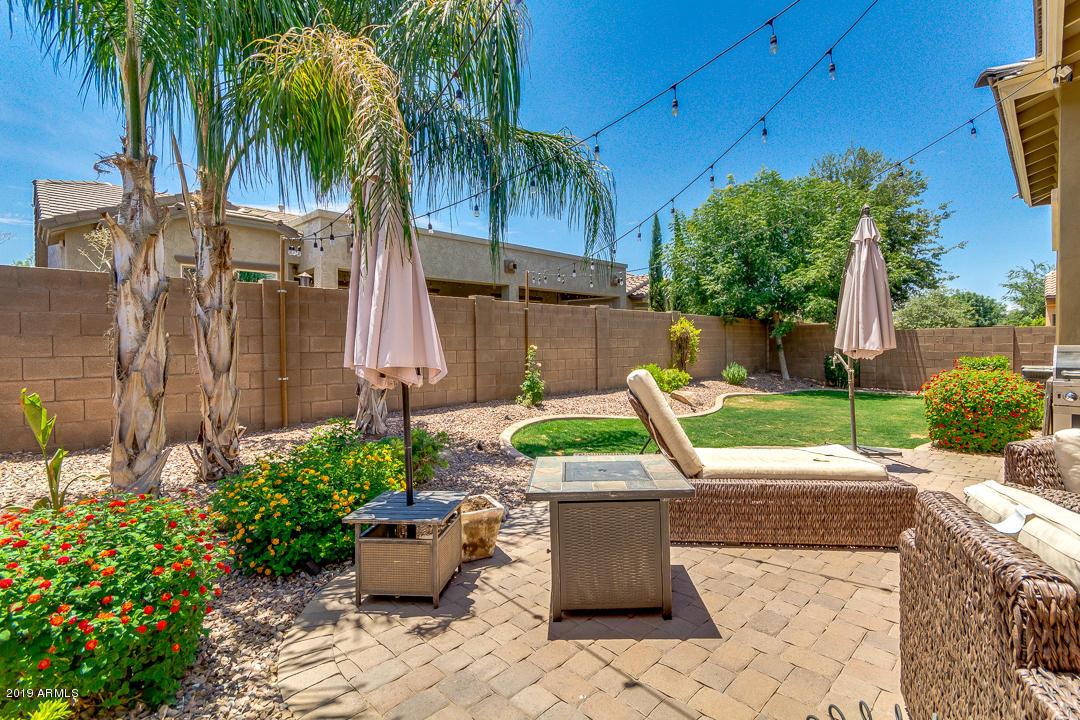 MLS 5947222 3523 E SHANNON Street, Gilbert, AZ 85295 Gilbert AZ Lyons Gate