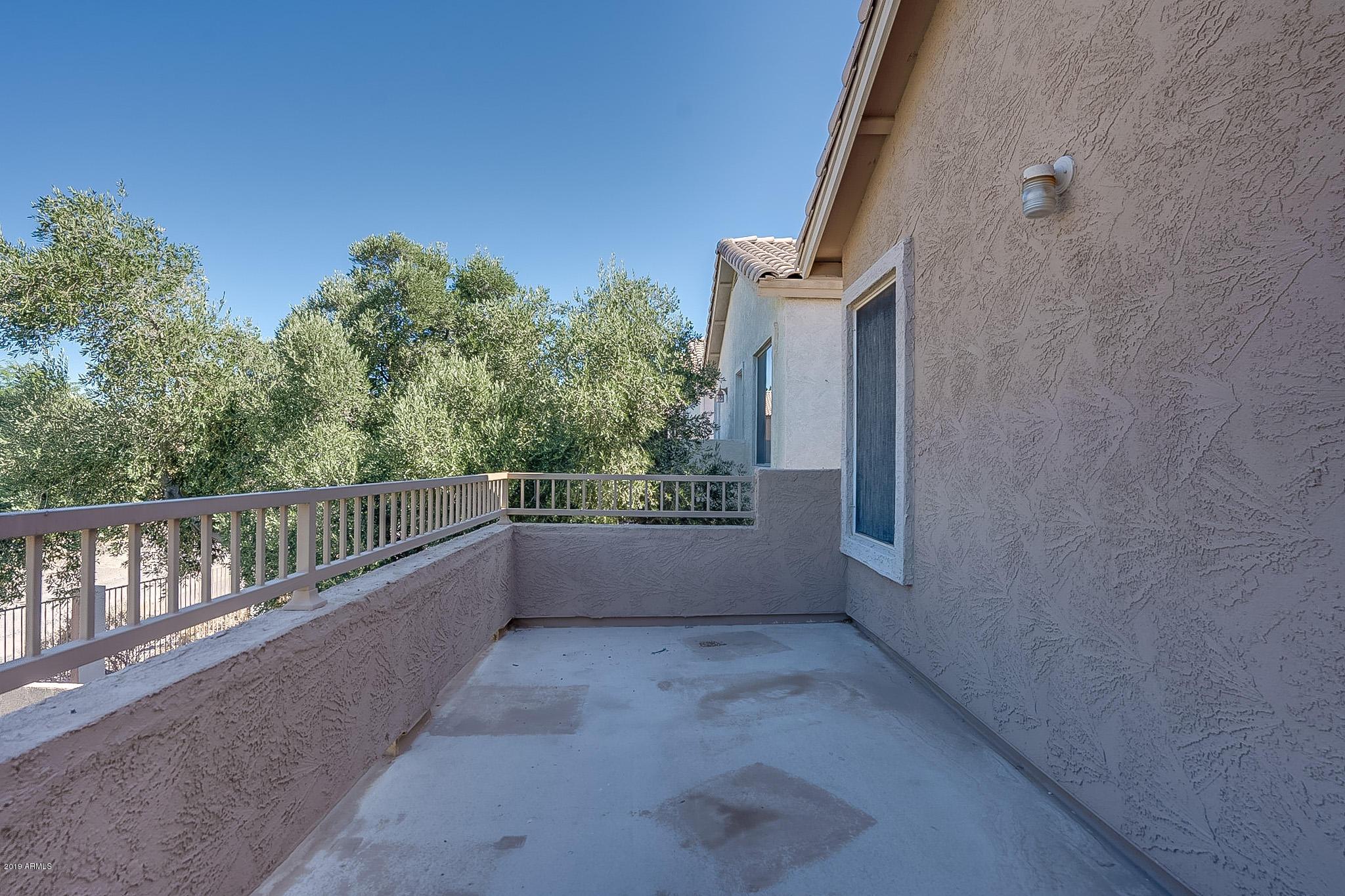 MLS 5945966 16670 S 21ST Street, Phoenix, AZ 85048 Ahwatukee The Foothills AZ