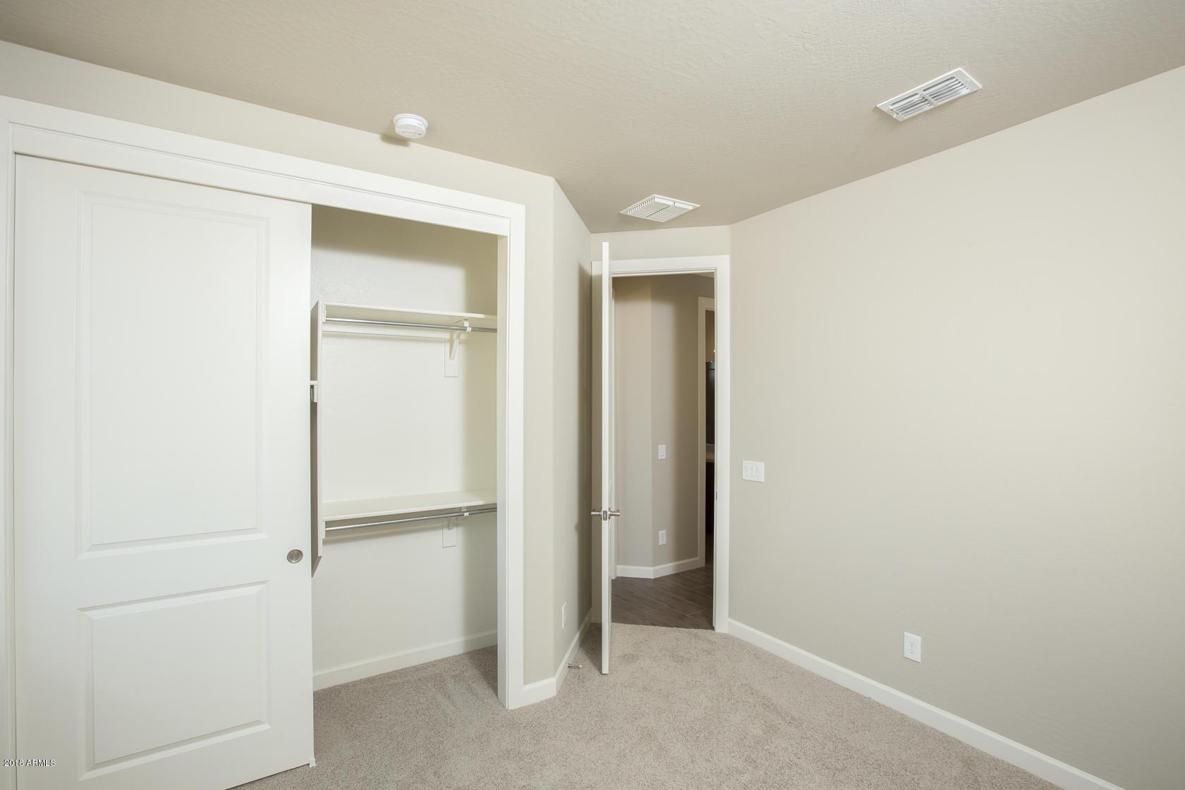MLS 5946255 48324 N 27th Avenue, New River, AZ New River Horse Property