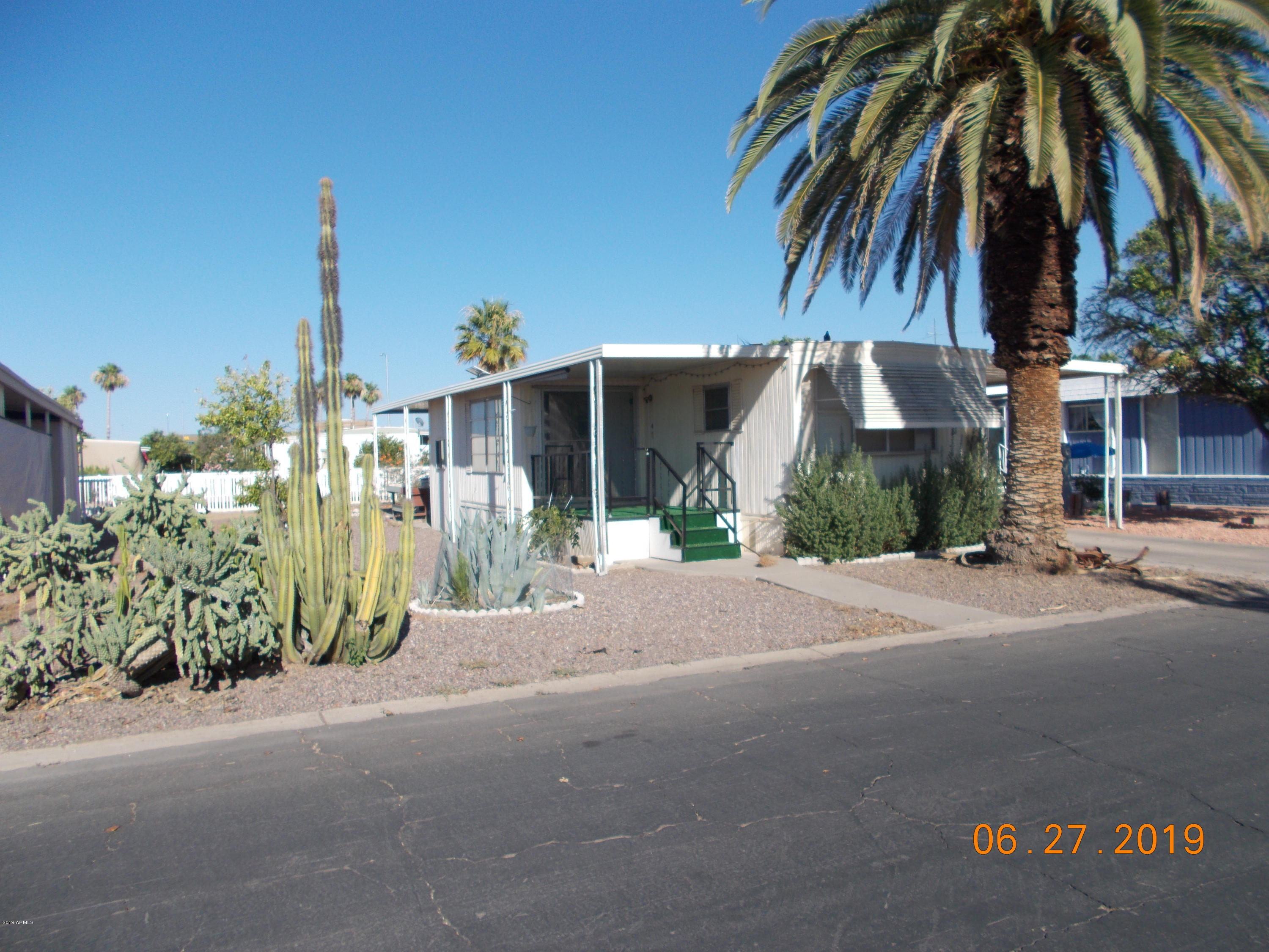 MLS 5946286 2650 W Union Hills Drive Unit 81, Phoenix, AZ 85027 Phoenix AZ Affordable