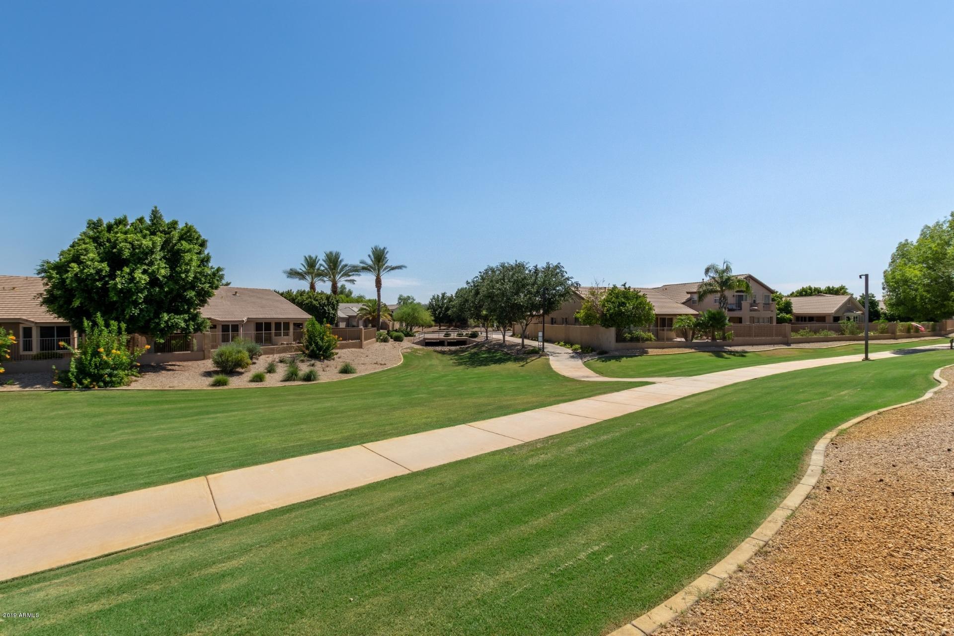 MLS 5946958 6959 W IRMA Lane, Glendale, AZ 85308 Glendale AZ Sierra Verde