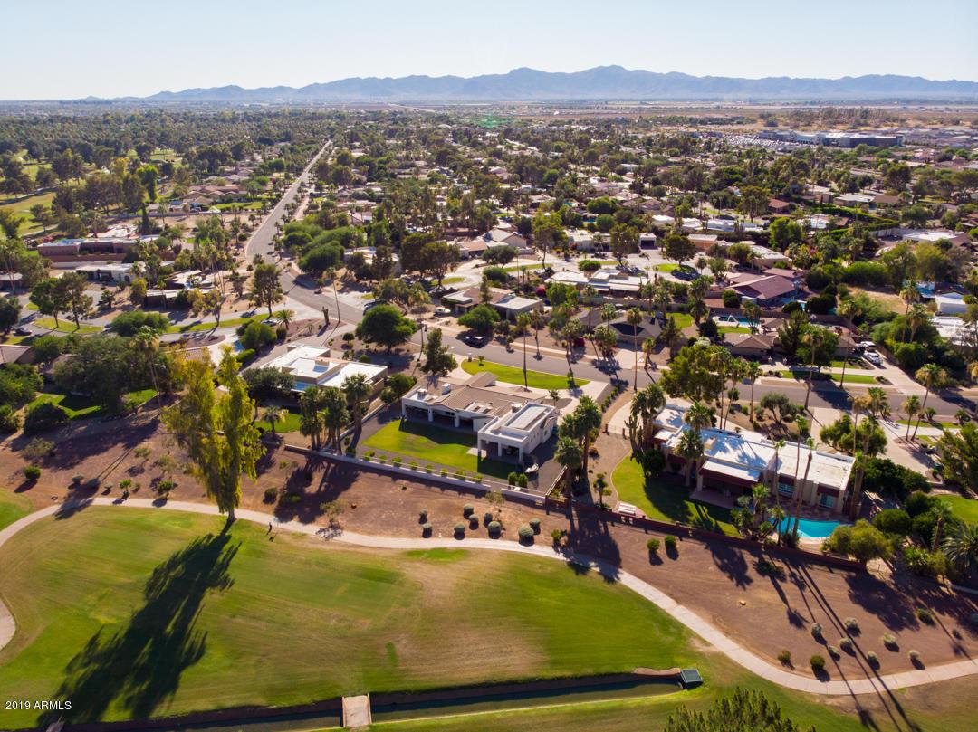MLS 5948225 645 E BIRD Lane, Litchfield Park, AZ 85340 Litchfield Park AZ RV Park
