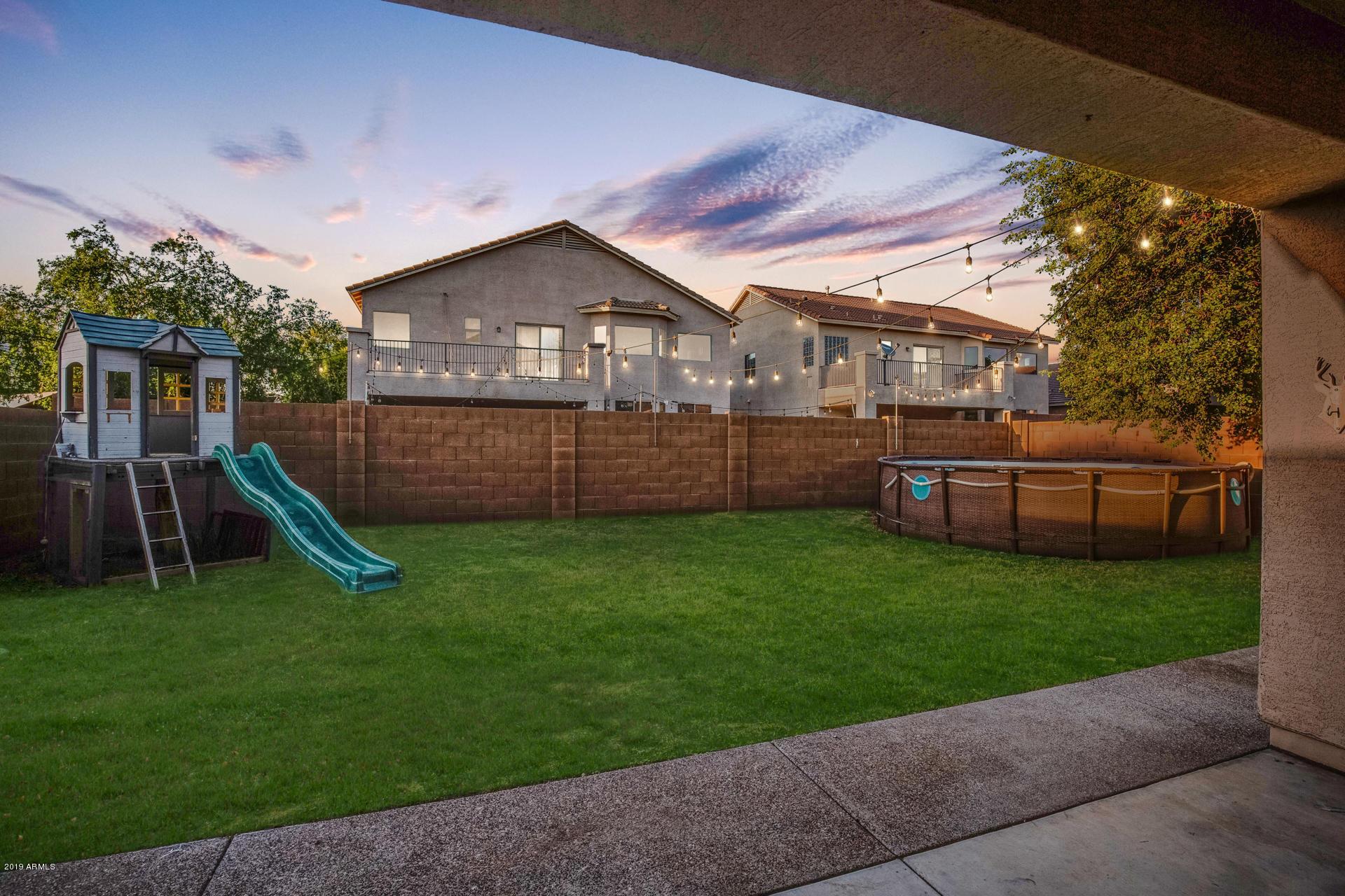 MLS 5946362 12402 W MOHAVE Street, Avondale, AZ 85323 Avondale AZ Mountain View