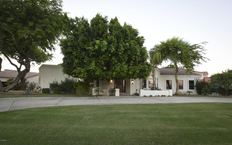 MLS 5947124 4734 N LITCHFIELD Knoll, Litchfield Park, AZ 85340 Litchfield Park AZ Three Bedroom