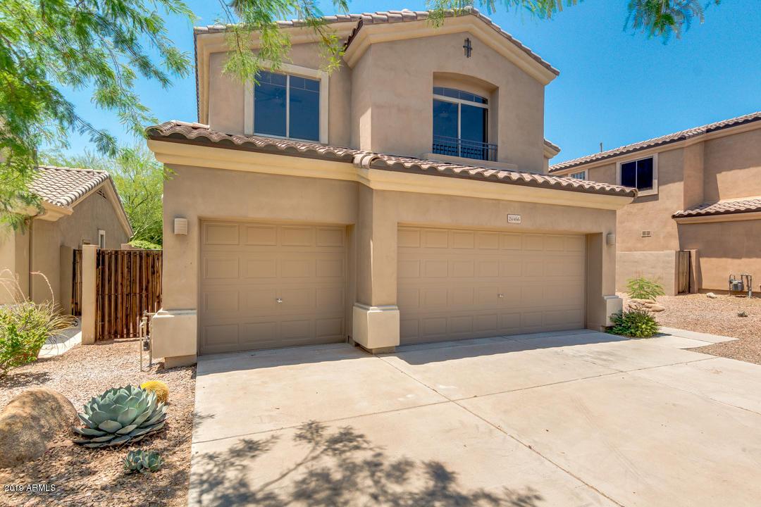 MLS 5946364 24466 N 74TH Place, Scottsdale, AZ 85255 Scottsdale AZ Private Pool