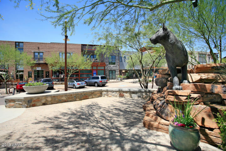 MLS 5936286 20801 N 90TH Place Unit 203, Scottsdale, AZ 85255 Scottsdale AZ Dc Ranch