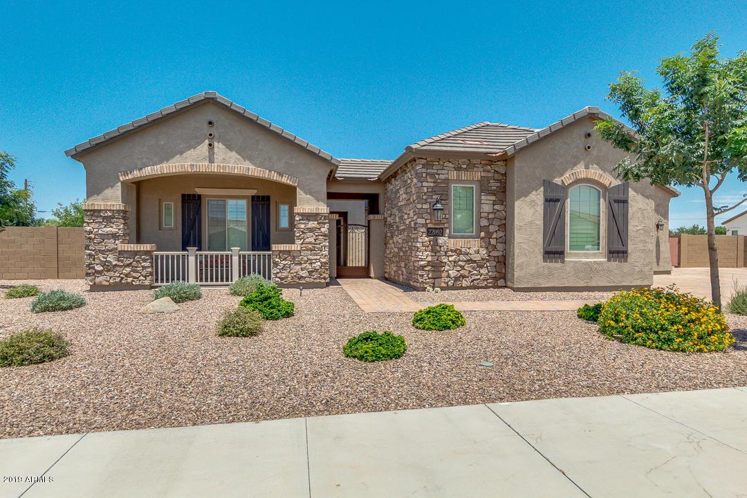 MLS 5951223 22092 E CAMACHO Road, Queen Creek, AZ Queen Creek AZ Luxury