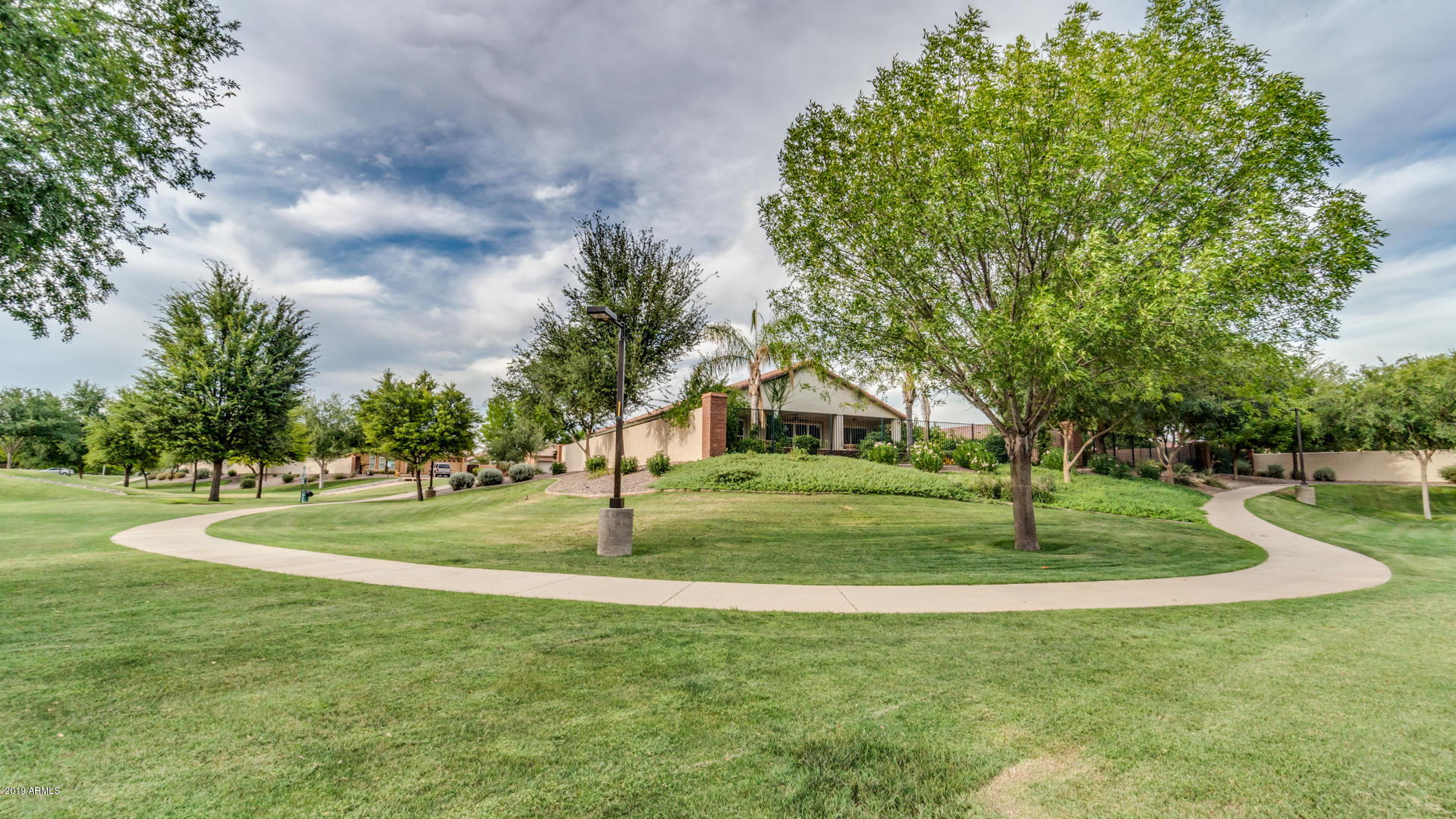 MLS 5946500 2316 E BALSAM Drive, Chandler, AZ 85286 Chandler AZ Markwood North
