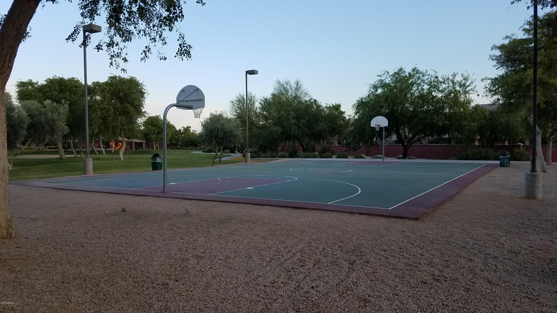 MLS 5946584 10624 E KILAREA Avenue, Mesa, AZ 85209 Mesa AZ Villages Of Eastridge