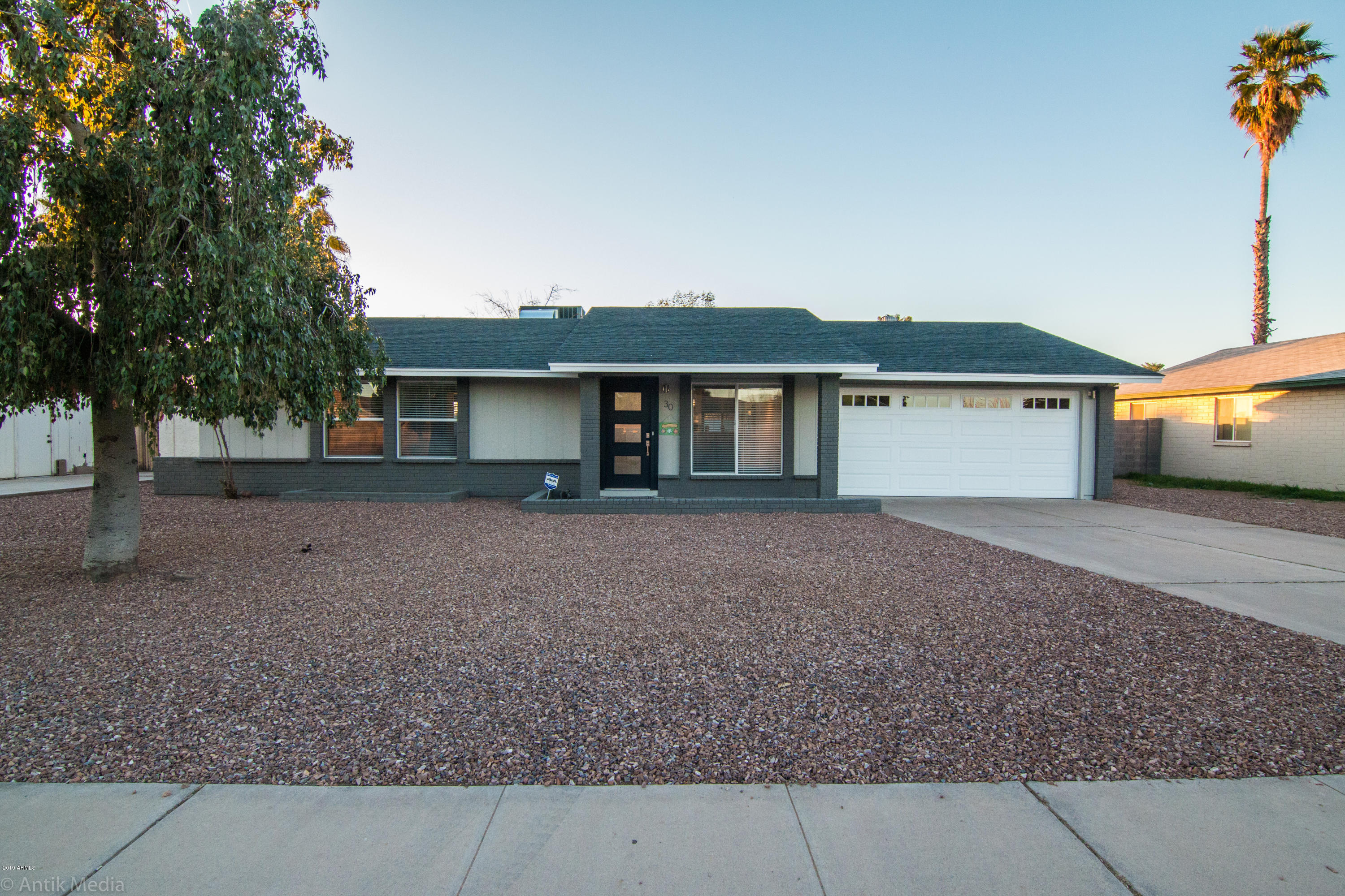 MLS 5946527 30 N 133RD Street, Chandler, AZ 85225 Chandler AZ Colonia Coronita