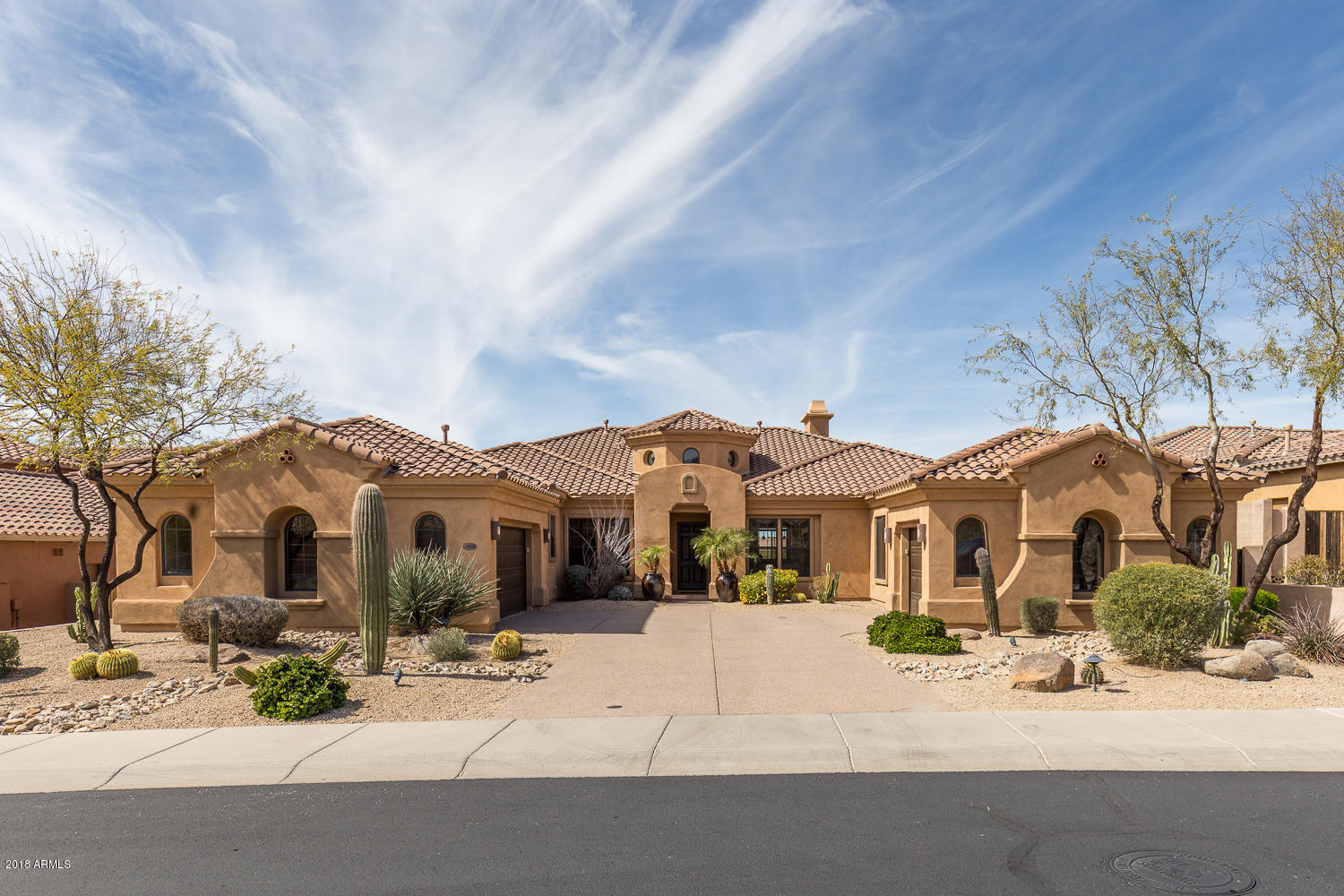 Photo of 17998 N 100TH Street, Scottsdale, AZ 85255