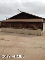 Property for sale at 23091 E Logan Boulevard, Florence,  Arizona 85132