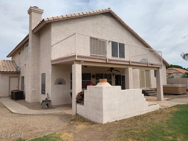 MLS 5945986 2013 N 125TH Avenue, Avondale, AZ 85392 Avondale