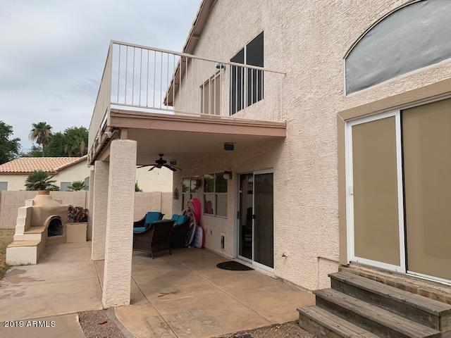 MLS 5945986 2013 N 125TH Avenue, Avondale, AZ 85392 Avondale AZ Mountain View
