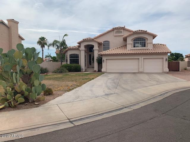Photo of 2013 N 125TH Avenue, Avondale, AZ 85392